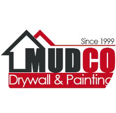 mudco-drywall clients